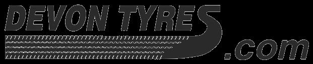 Devon-Tyres-Logo